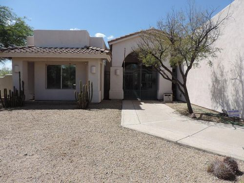 Click here to see additional photos of 27616 N 72nd Way